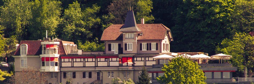 schlossbergrestaurant dattler freiburg restaurant hochzeit. Black Bedroom Furniture Sets. Home Design Ideas