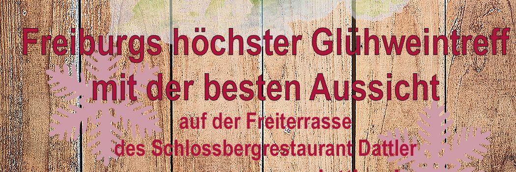 Dattlers Winterterrasse Freiburg